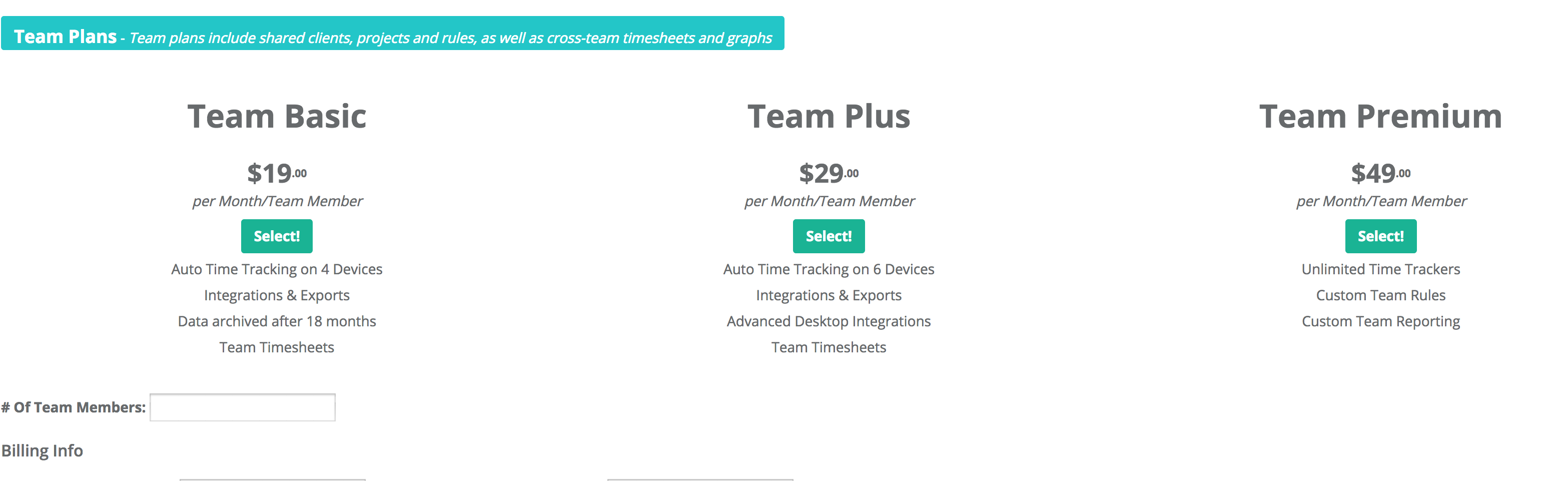 pricing_team.png
